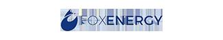 Fox Energy